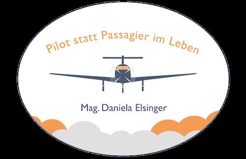 Mag. Daniela Elsinger