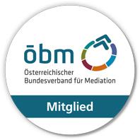 ÖBM Österreichischer Bundesverband für Mediation