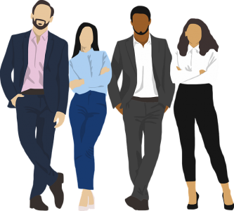 Berufliches Coaching für Arbeitskonflikte und andere berufliche Themen